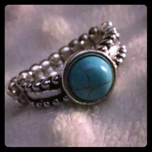 ♦️Paparazzi ring